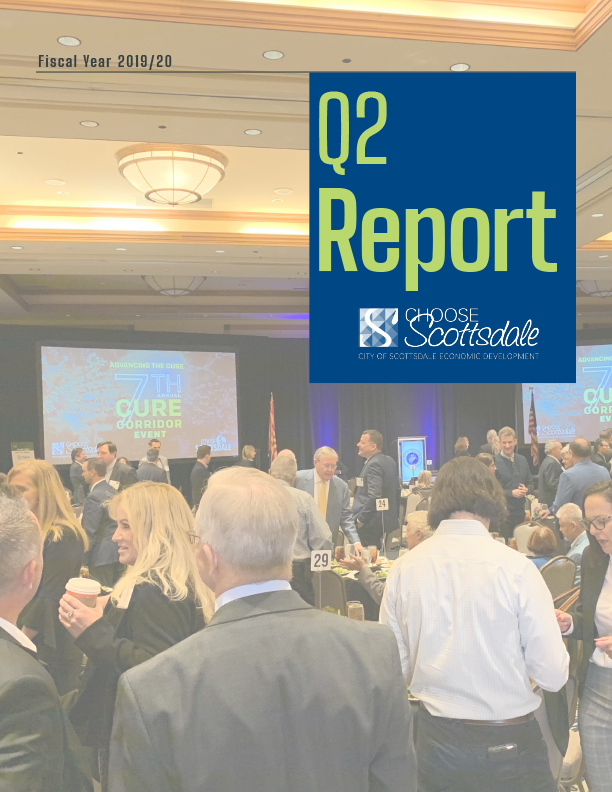 Cover image of fy 2019/20 Q2 Report