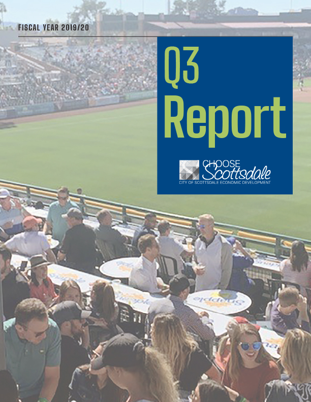 Cover image of fy 2019/20 Q3 Report
